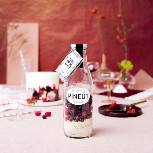 Pineut NL