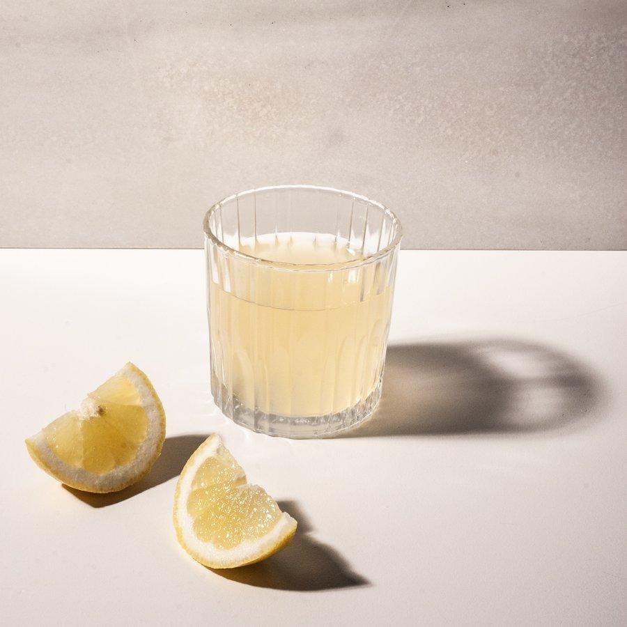 Gembier Kurkuma/Ananas-2