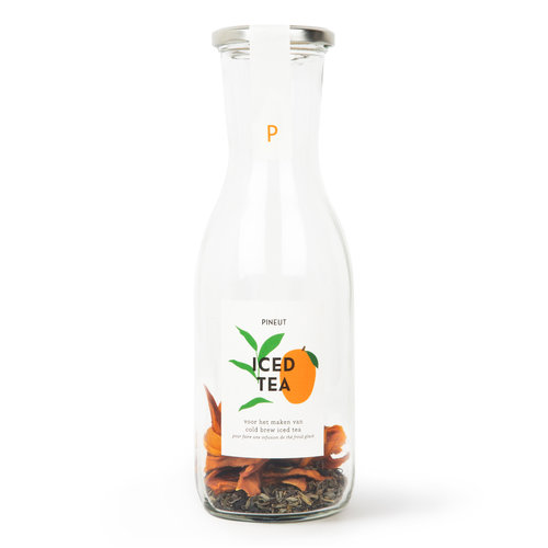 Iced Tea 1000ml