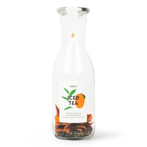 Iced Tea 1000ml  | per 6 stuks