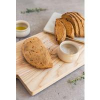 thumb-Groentebrood | 8 stuks-2