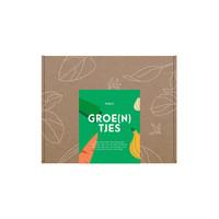 thumb-Brievenbuscadeau   Soep    Groe(n)tjes-1