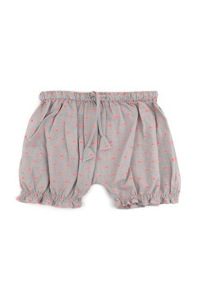 Pants - Bloomer