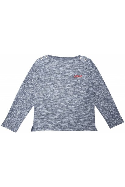 Sweater Mouline