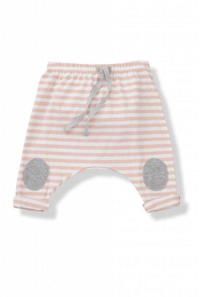 Pants Sammy Ibiscus