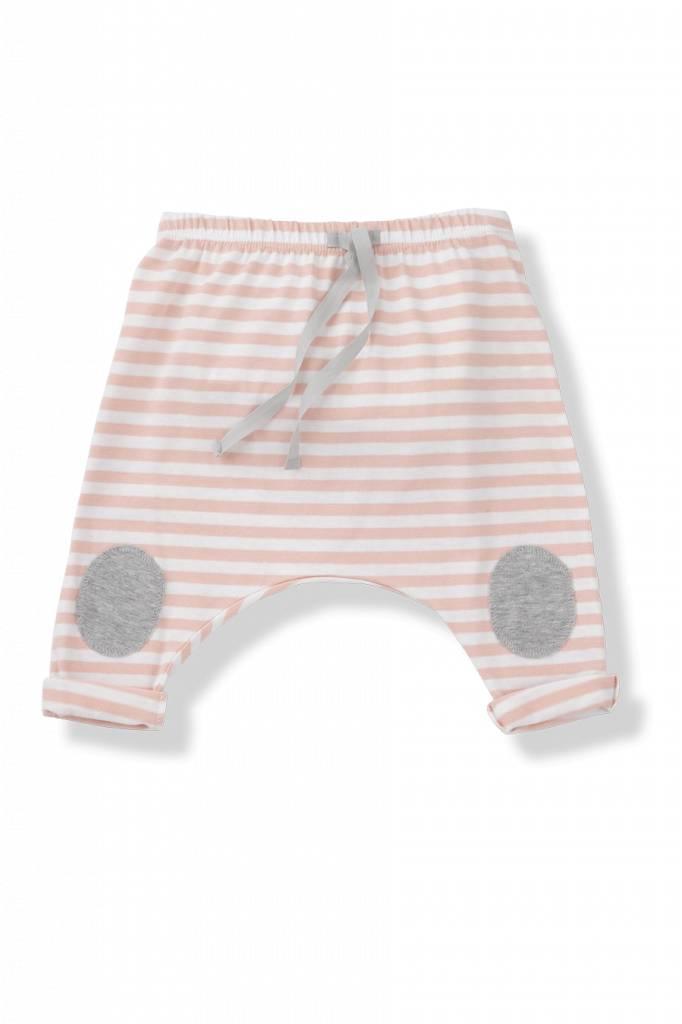 Pants Sammy Ibiscus-1