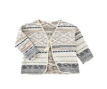 Tocotó Vintage Jacket Etnic