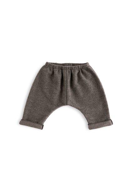 Pants Bermuda Terrau