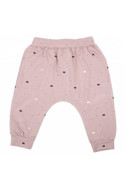 Pants Bois Princesse