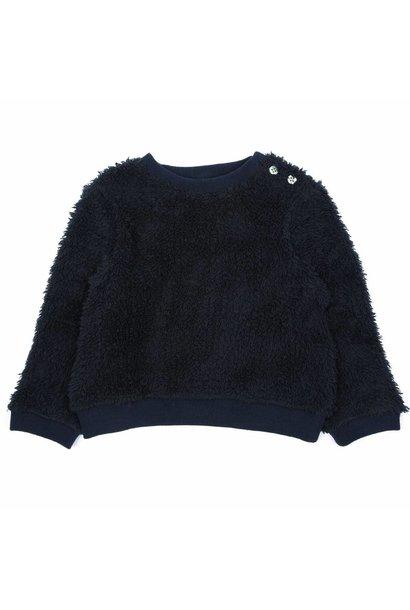 Sweatshirt Orage