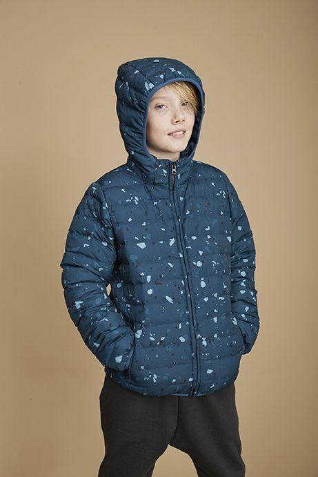 Jacket Finley-4