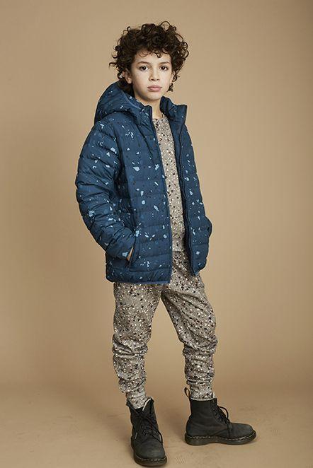 Jacket Finley-3