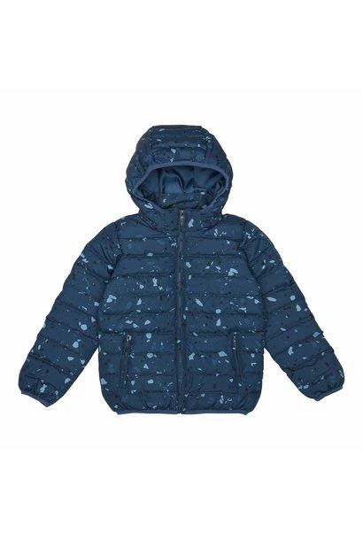 Jacket Finley
