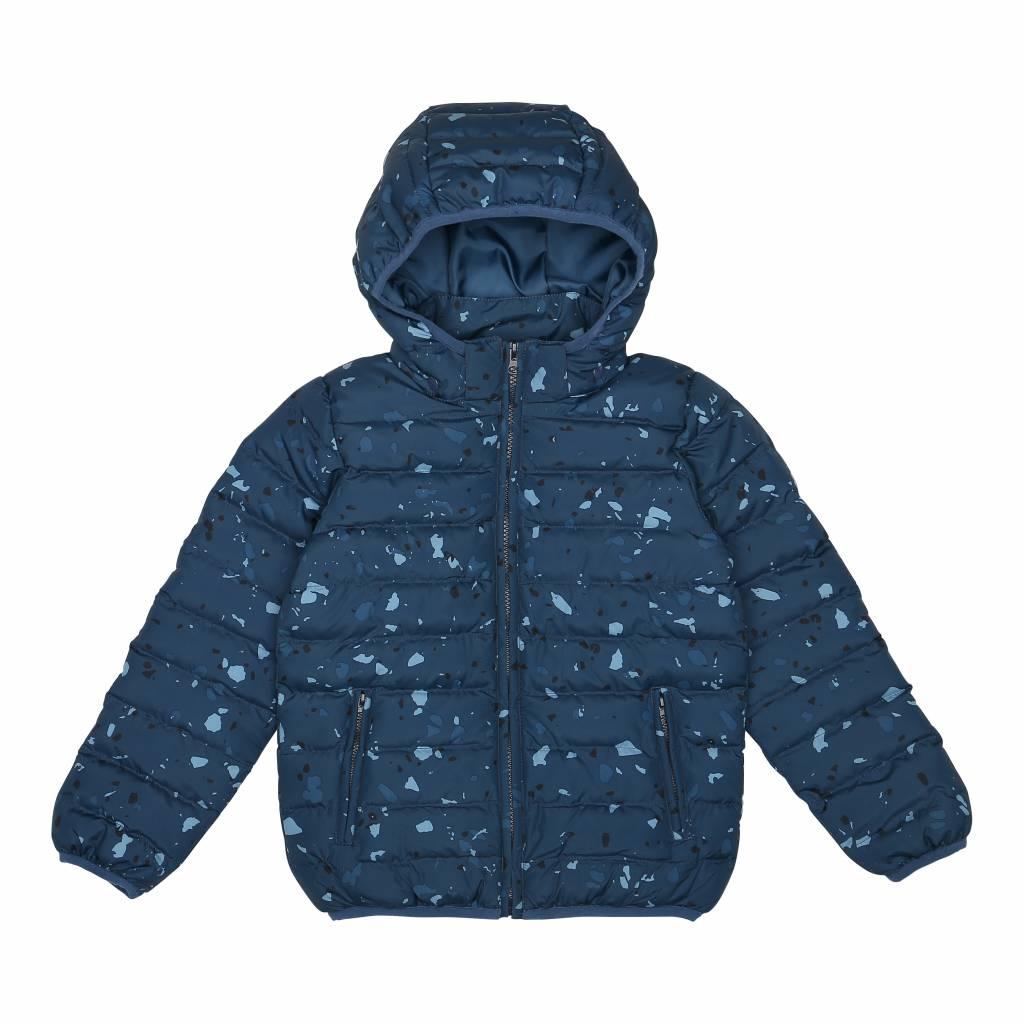 Jacket Finley-1