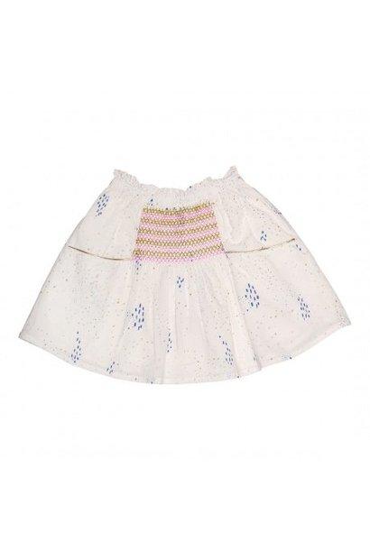 Skirt Julia Gardenia