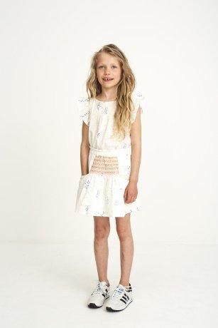 Skirt Julia Gardenia-3