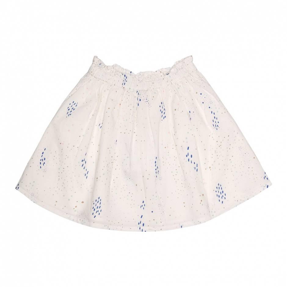 Skirt Julia Gardenia-2