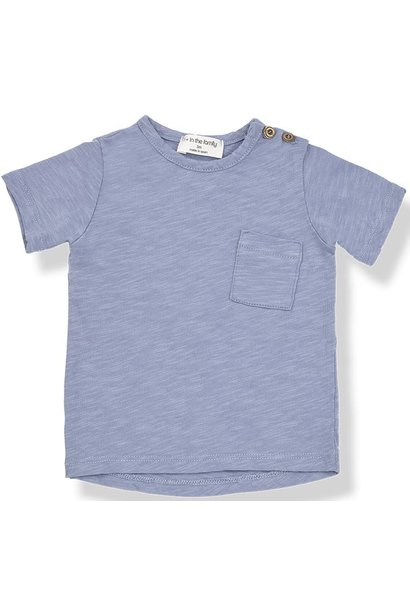 T-Shirt Judd Mare