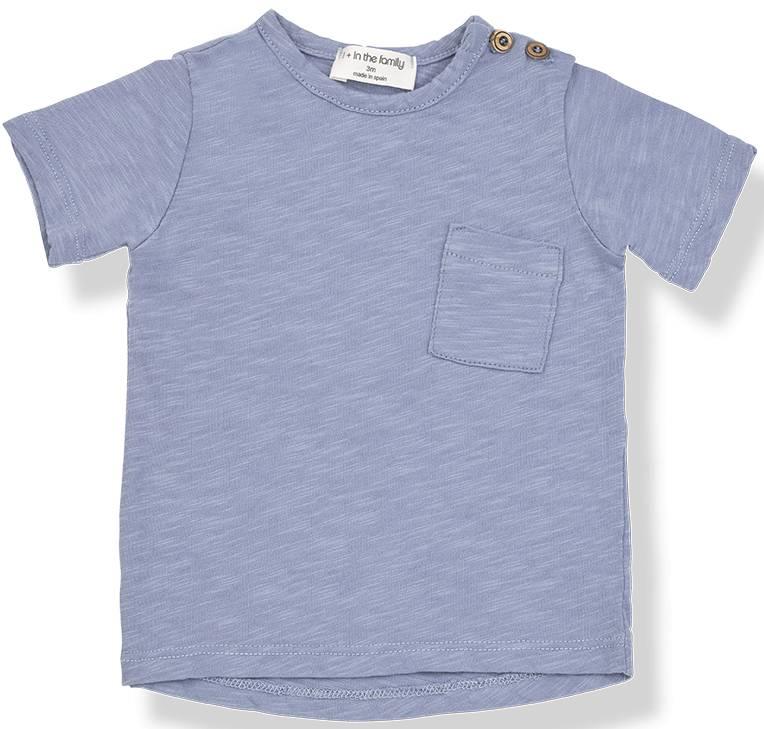 T-Shirt Judd Mare-1