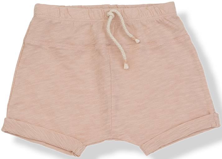 Pants Warhol Alba-1