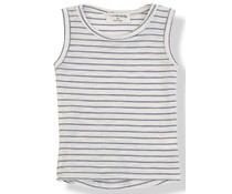 1 + in the family Tanktop Delaunay Mare