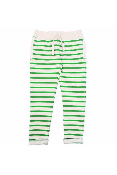 Pants Vert