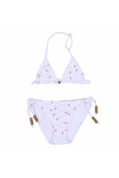Bikini Peche