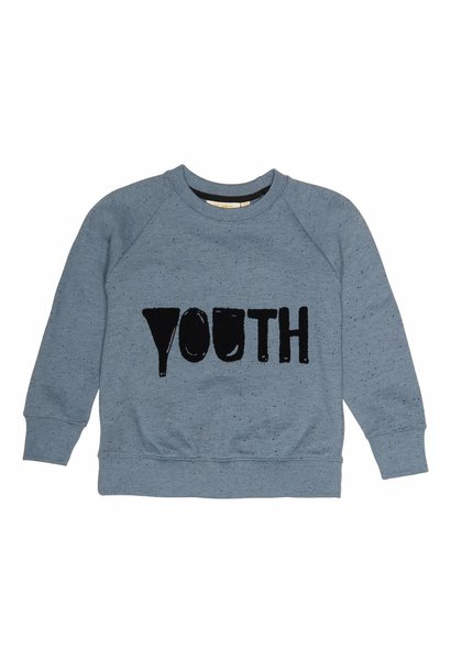 Sweatshirt Youth