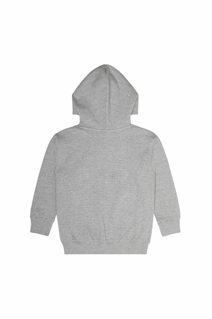 Sweatshirt Bowie Hoodie Ape-2