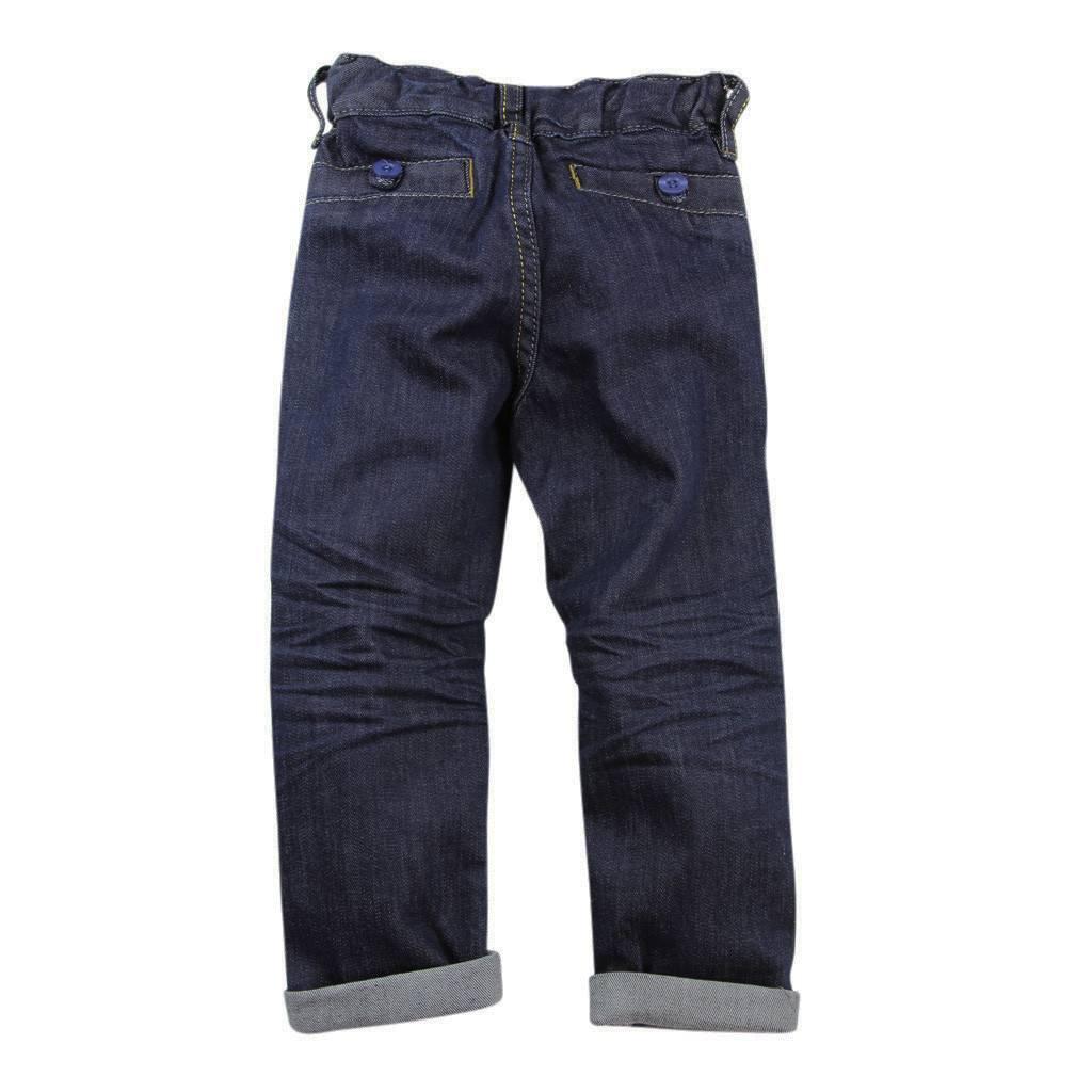 Jeans Soho Raw-2