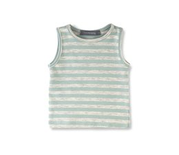 1 + in the family T-shirt Hector Aqua