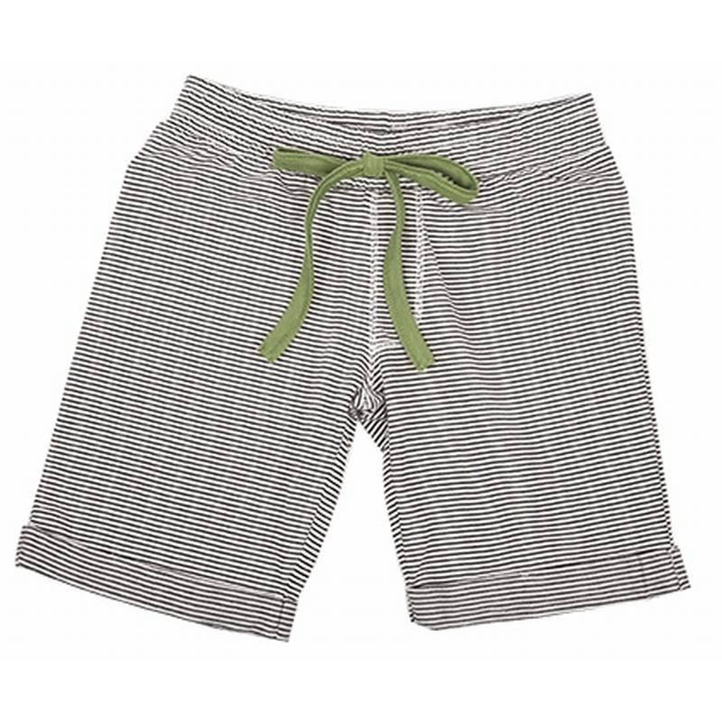 Short Stripes-1