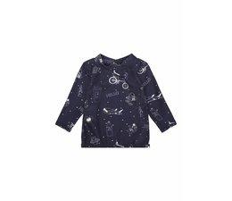 Soft Gallery  Shirt Starsurfer Swim