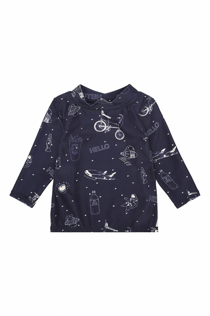 Shirt Starsurfer Swim-1