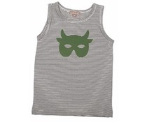 Émile et Ida Tank top Mask
