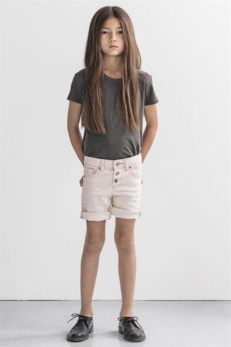 Arvada Shorts-2