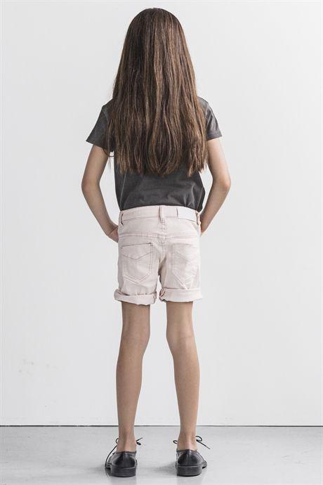 Arvada Shorts-3
