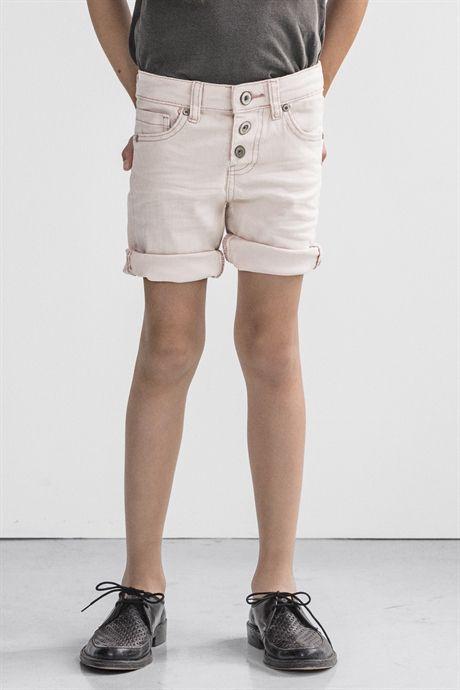 Arvada Shorts-4