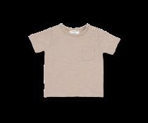 1 + in the family T-Shirt Domenico Argila