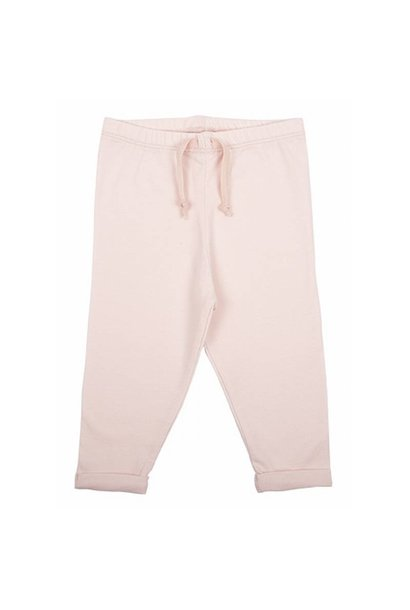 Legging Rose Pale