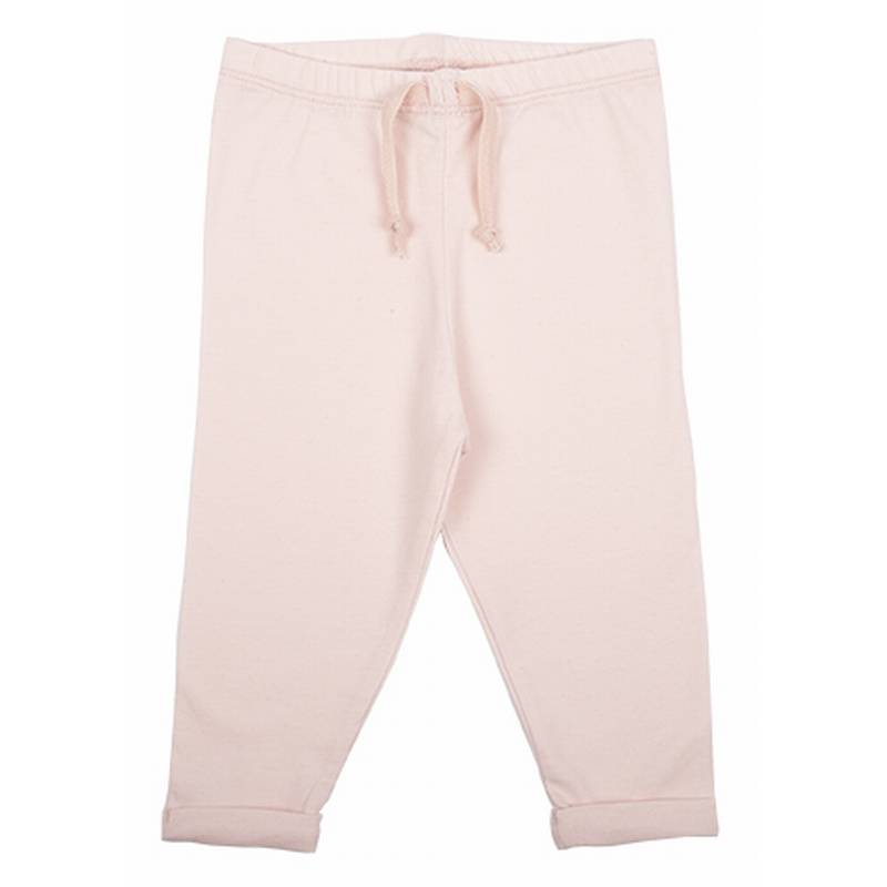 Legging Rose Pale-1