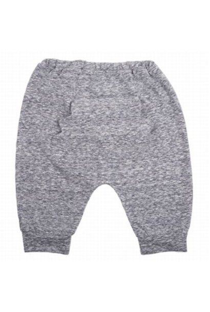 Harem pants Grey Nuage