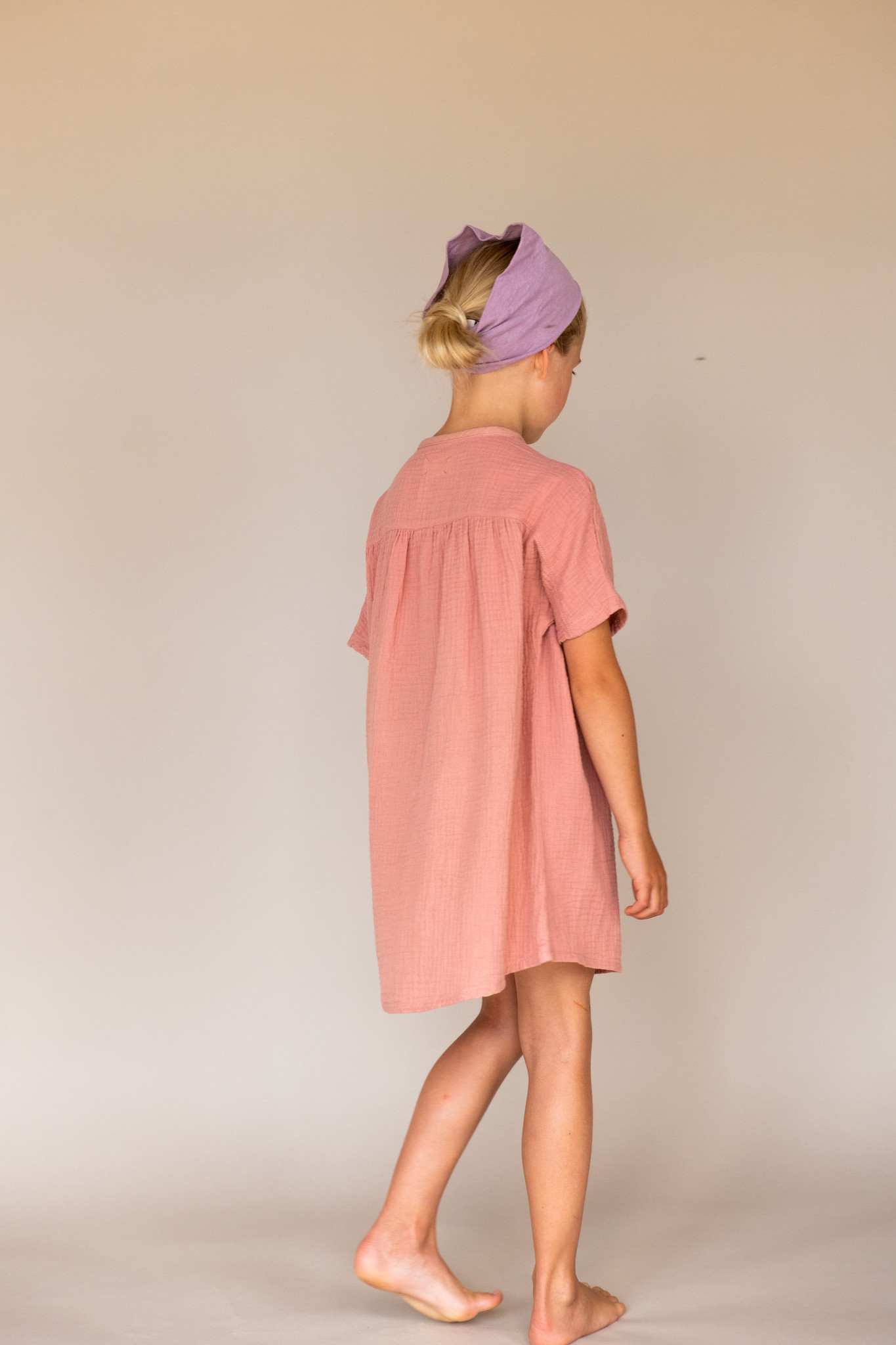 Dress Crinkle-2