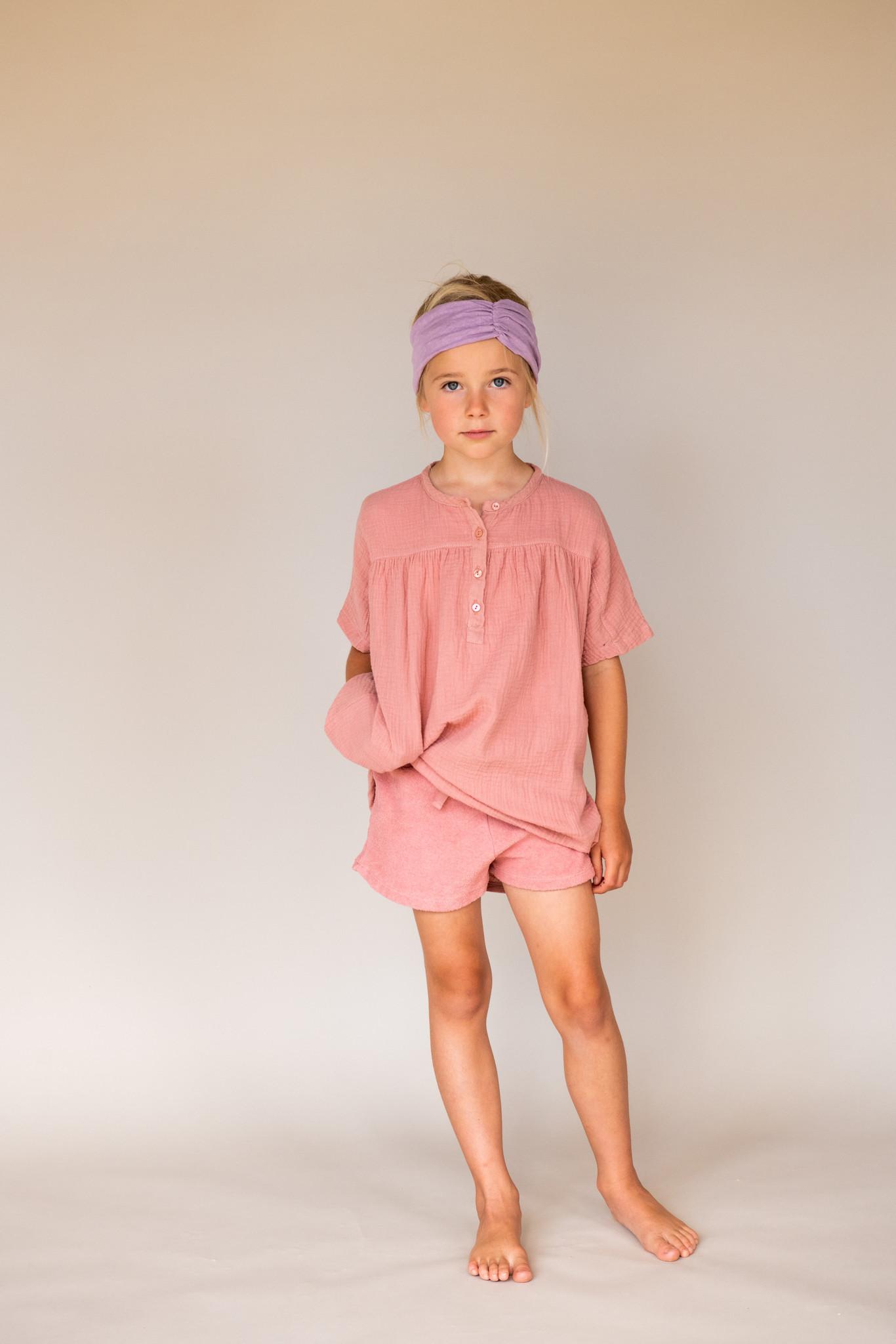 Dress Crinkle-3