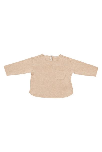 Sweater Sabbia