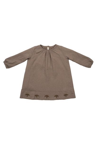Dress Tortora
