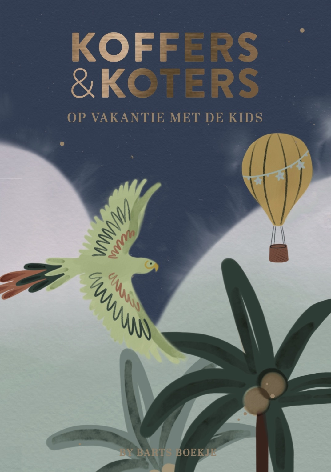 Koffers & Koters-1