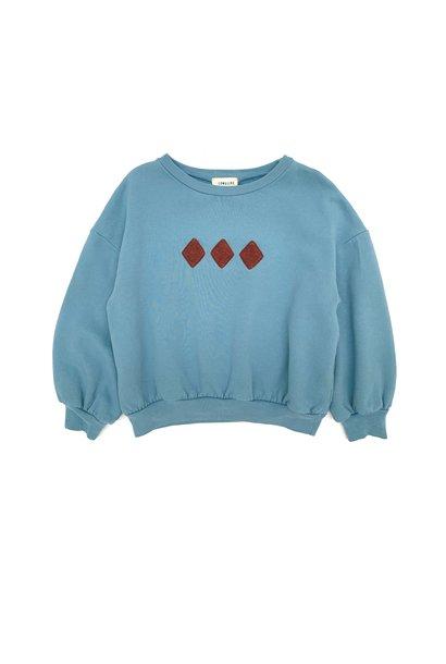Sweatshirt Cloud