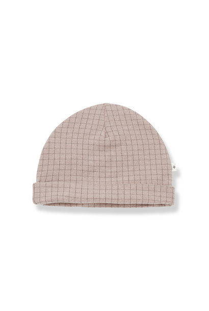 Hat Zegama Rose