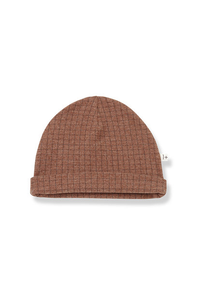 Hat Zegama Toffee
